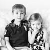 Warren Family Photos 2017_0648