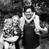 Warren Family Photos 2017_0861