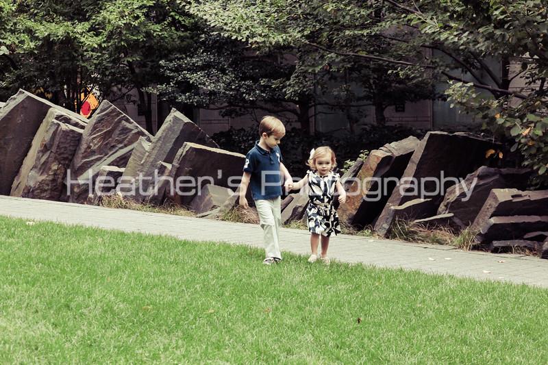 Warren Family Photos 2017_1002