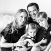 Warren Family Photos 2017_0724