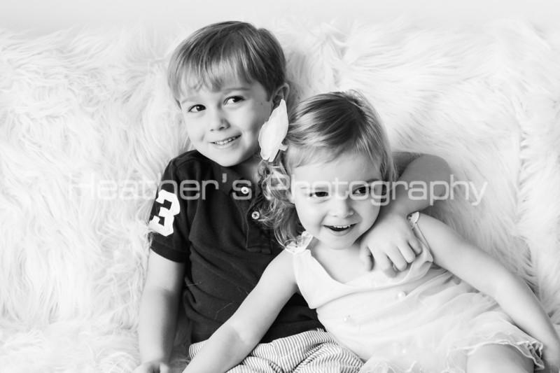 Warren Family Photos 2017_0535