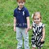 Warren Family Photos 2017_0385