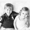 Warren Family Photos 2017_0503