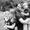 Warren Family Photos 2017_0950