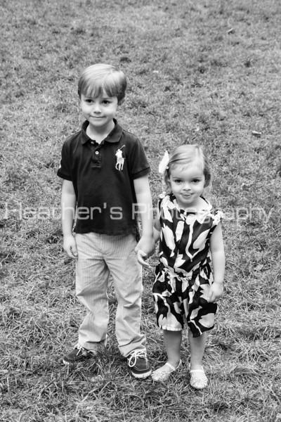 Warren Family Photos 2017_0882