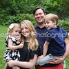 Warren Family Photos 2017_0451