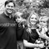 Warren Family Photos 2017_0818
