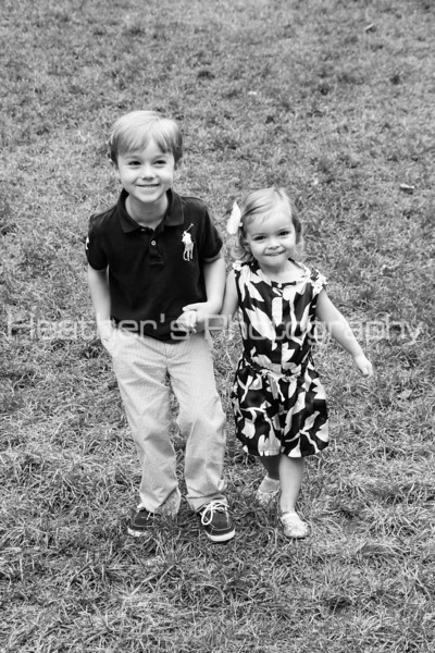 Warren Family Photos 2017_0891