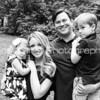 Warren Family Photos 2017_0932