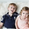 Warren Family Photos 2017_0014