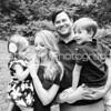 Warren Family Photos 2017_0943