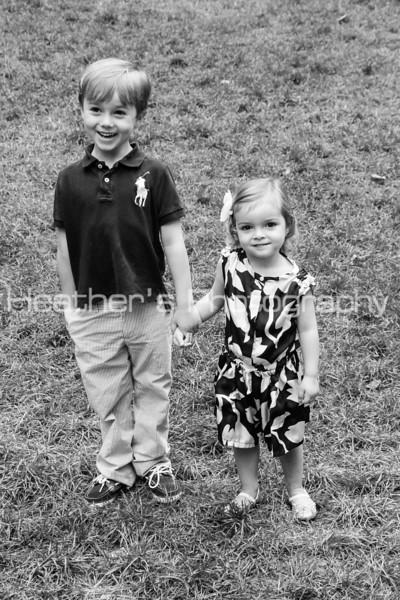 Warren Family Photos 2017_0896