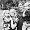 Warren Family Photos 2017_0920