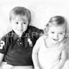 Warren Family Photos 2017_0500