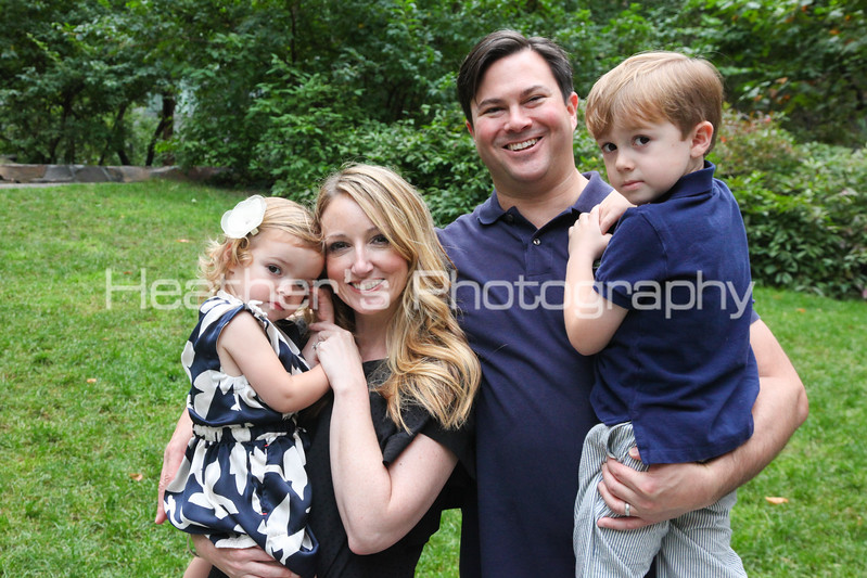 Warren Family Photos 2017_0436