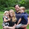 Warren Family Photos 2017_0449