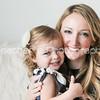 Warren Family Photos 2017_0207