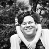 Warren Family Photos 2017_0868