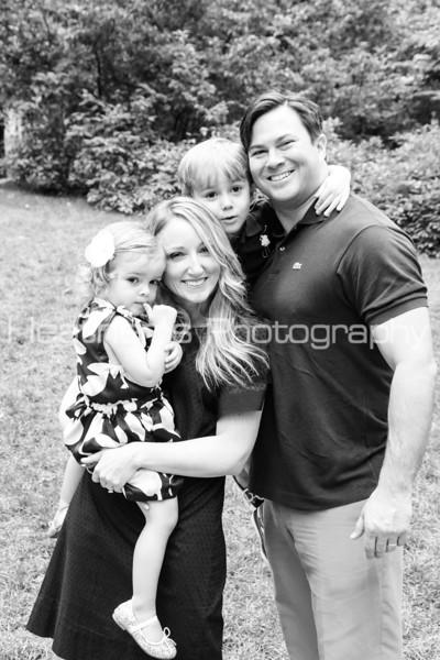 Warren Family Photos 2017_0953