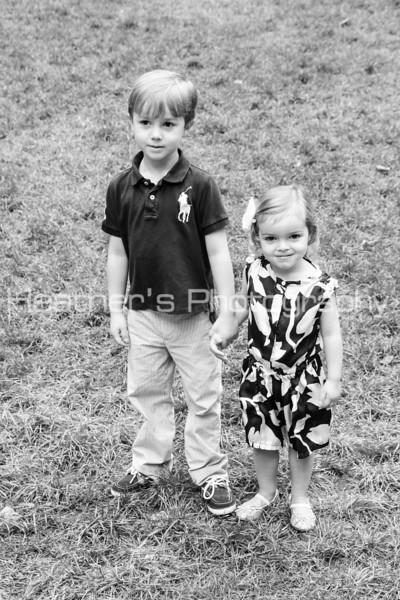 Warren Family Photos 2017_0881