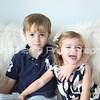 Warren Family Photos 2017_0151
