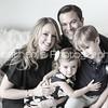 Warren Family 2017_1243