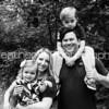 Warren Family Photos 2017_0864