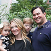 Warren Family Photos 2017_0297