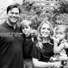 Warren Family Photos 2017_0816