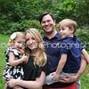 Warren Family Photos 2017_0446