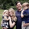 Warren Family Photos 2017_1007