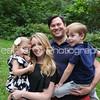 Warren Family Photos 2017_0448