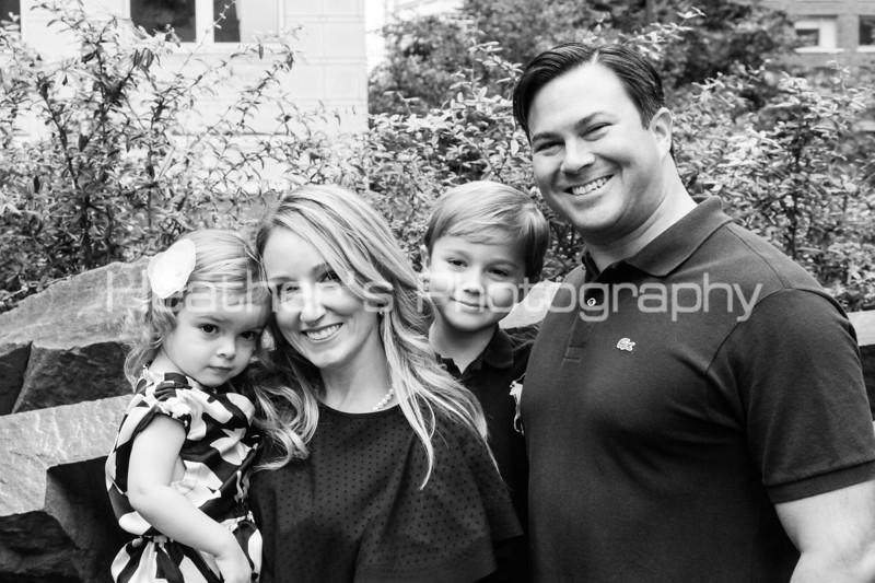 Warren Family Photos 2017_0794