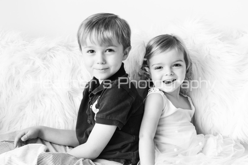 Warren Family Photos 2017_0582