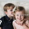 Warren Family Photos 2017_0025