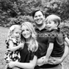 Warren Family Photos 2017_0938