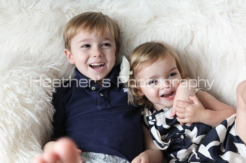 Warren Family Photos 2017_0105