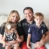Warren Family Photos 2017_0240