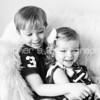 Warren Family Photos 2017_0620