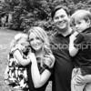Warren Family Photos 2017_0929