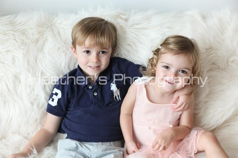 Warren Family Photos 2017_0011