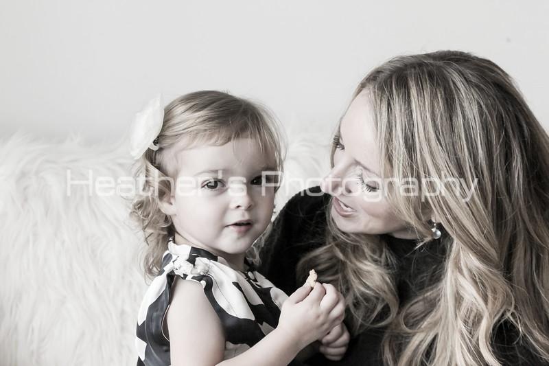Warren Family 2017_1223