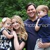 Warren Family Photos 2017_0431