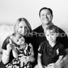 Warren Family Photos 2017_0739