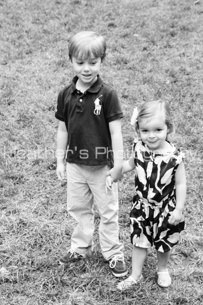 Warren Family Photos 2017_0876