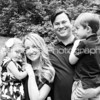 Warren Family Photos 2017_0925