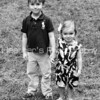 Warren Family Photos 2017_0886