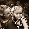 Warren Family Photos 2017_1003