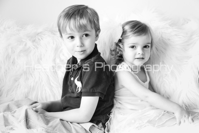 Warren Family Photos 2017_0578