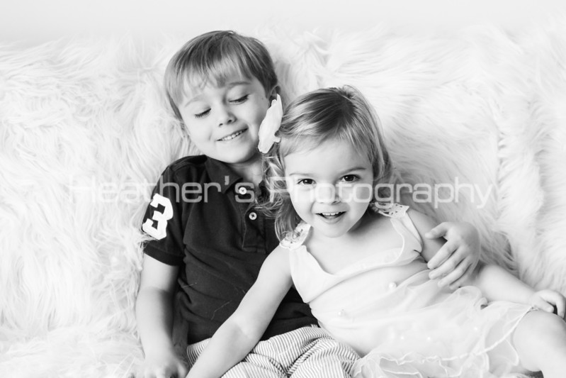 Warren Family Photos 2017_0531